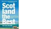 Featured in Scotland the Best